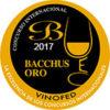 bacchus-oro-2017