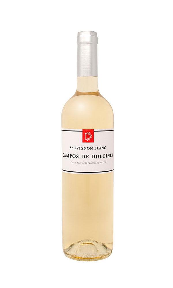 campos-de-dulcinea-vino-blanco-sauvignon-blanc